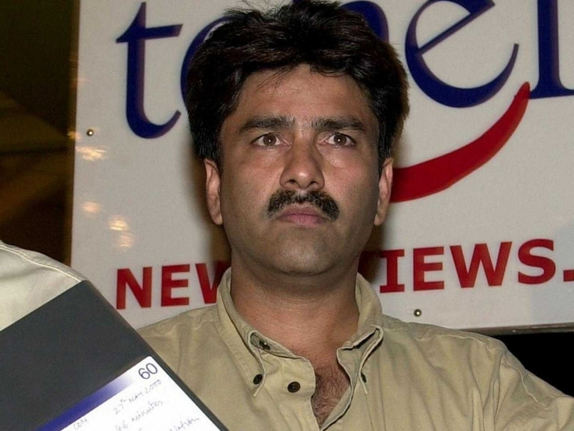 Manoj Prabhakar to Coach UP Ranji Team, Heath Streak Consultant of Academy