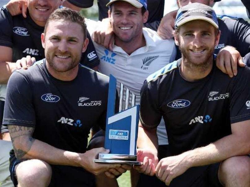 New Zealand win 2112