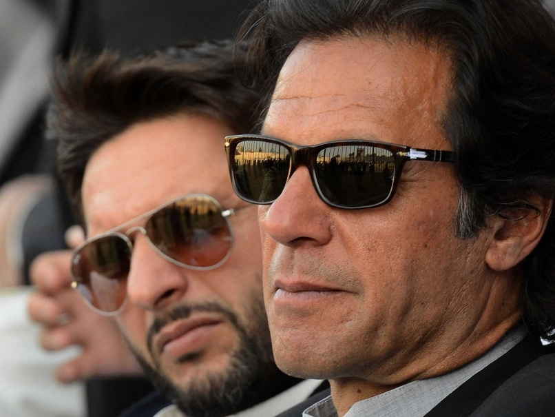 World T20: PCB Officials, Imran Khan Expected to be at Eden Gardens For India vs Pakistan Match