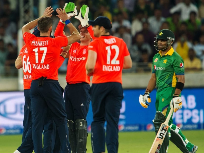 Pakistan Will Improve Only Under a Foreign Coach, Says Mohammad Yousuf