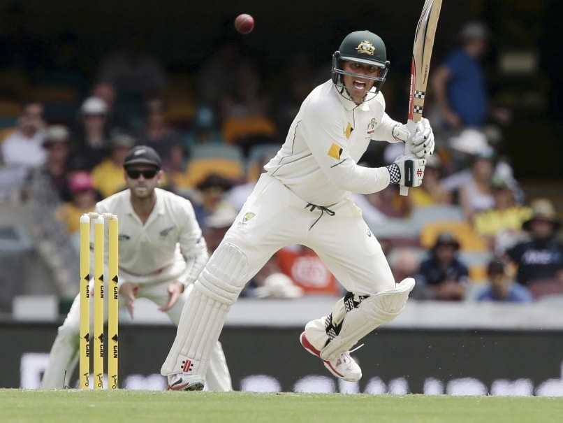 Australia Replace David Warner With Usman Khawaja for ODIs vs India