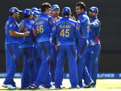 World T20: Spin is Our Strength, Says Afghanistan Skipper Asghar Stanikzai