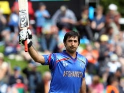 World T20: ICC Should Give Us More Chances, Says Afghanistan Captain Asghar Stanikzai