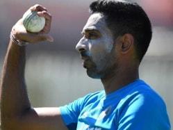 Kulkarni Return Boosts Mumbai in Ranji Trophy Final Against Saurashtra