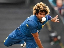 Lasith Malinga To Lead Defending Champions Sri Lanka in Asia Cup and World Twenty20, Nuwan Kulasekara Returns