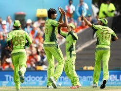 World Cup: Pakistan Jolted Before Quarter-Final vs Australia With Major Injury Blow