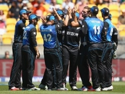 World Cup 2015: Who says Kiwis can't Fly?