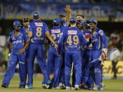 Rajasthan Royals Pay Rs 15 Crore Part-Penalty to Enforcement Directorate