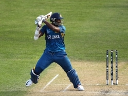 World Cup 2015, Highlights: Ton-Up Jayawardene, Perera Help Sri Lanka Beat Afghanistan