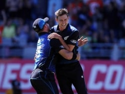World Cup 2015: Trent Boult Proud of his Five Wickets vs Australia