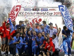 Gary Kirsten Backs Team India to Lift World Cup Again