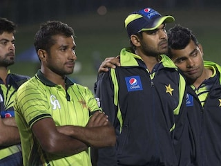 World Cup: Pakistan Cricket Board Waiting on Bilawal Bhattis Selection