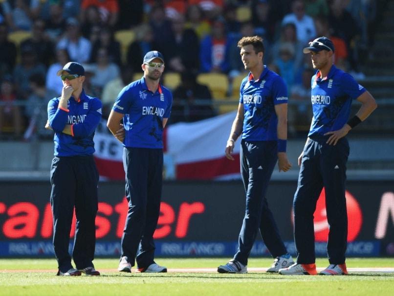 England Have a Dreadful Summer Ahead: Mark Butcher