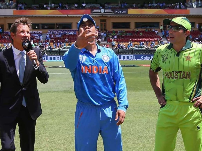 cricket advantage and disadvantage cricket Cricket: earlier this week, we learnt that the icc were likely to lodge a heavy fine to the indian cricket board ('bcci'), relating to the poor state of the pune wi.