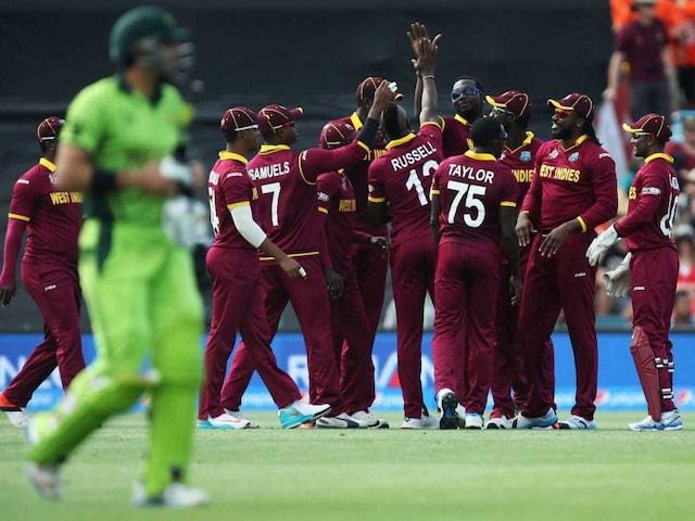 World Cup 2015: Pakistan Batsmen Must Fire for Teams Survival, Says Batting Coach