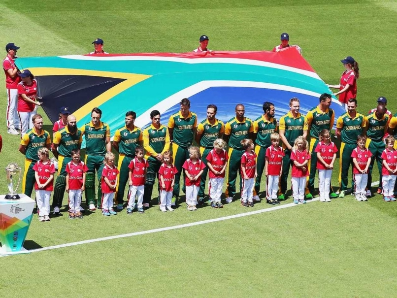 South africa cricket team players images - sports illustrated boston bombing pictures yahoo