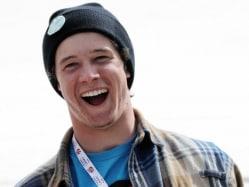 Austrian Avalanche Kills Two Members of U.S. Ski Team