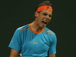 Rafael Nadal Suffers Shock Defeat in First Match of Season