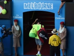 Federer is Not Necessarily a Shadow of Himself