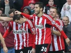 FA Cup: Sunderland Face Leeds United