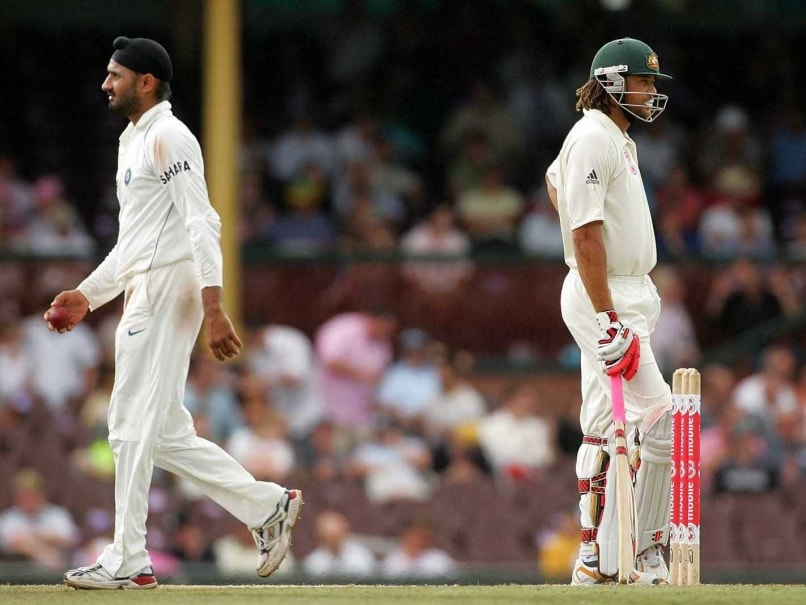 Oh My God, It's Sydney Again: After Fingergate, Aussies Wary of Hostile Virat Kohli