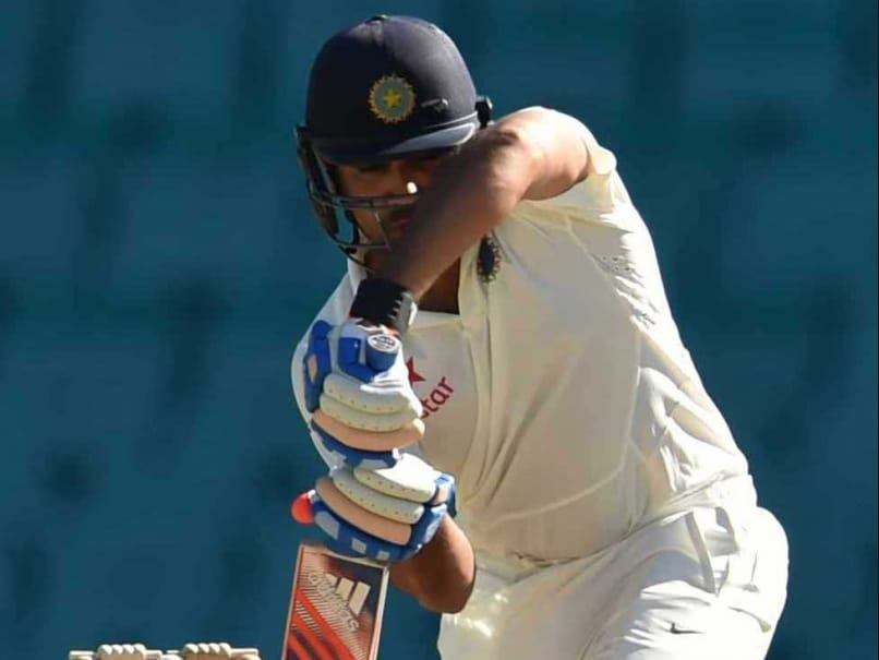 India vs Australia: Only Way Was Up for Lokesh Rahul After Nightmare Debut