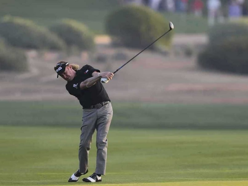 Top Five Things to Watch Out for at the 2015 Indian Open