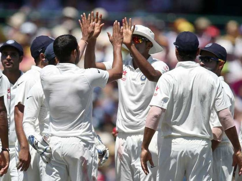 India Should Look for a Fresh Set of Bowlers: Sunil Gavaskar