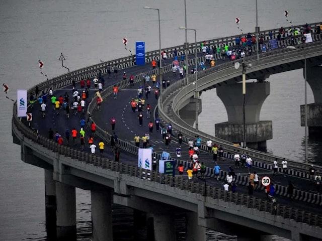 Indian Man Dies While Competing in Half-Marathon Near Nepal Border