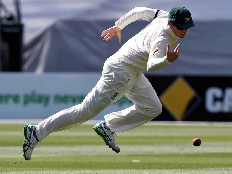 India in Australia: With Phillip Hughes in Mind, Peter Siddle Promises Fine Show in Sydney