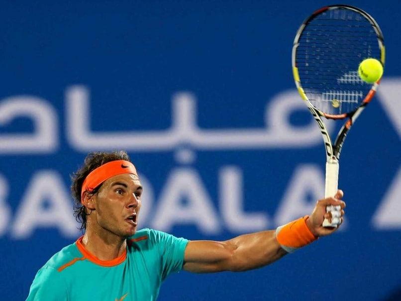 Rafael Nadal, Novak Djokovic, Roger Federer Set for Another Gripping Season