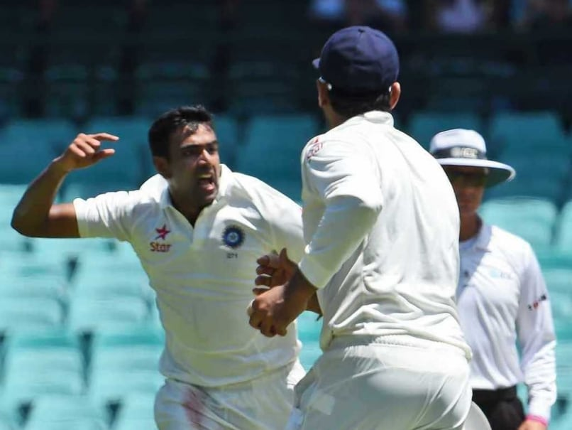 India Will Play Positive, Go For Win Against Australia: Ravichandran Ashwin