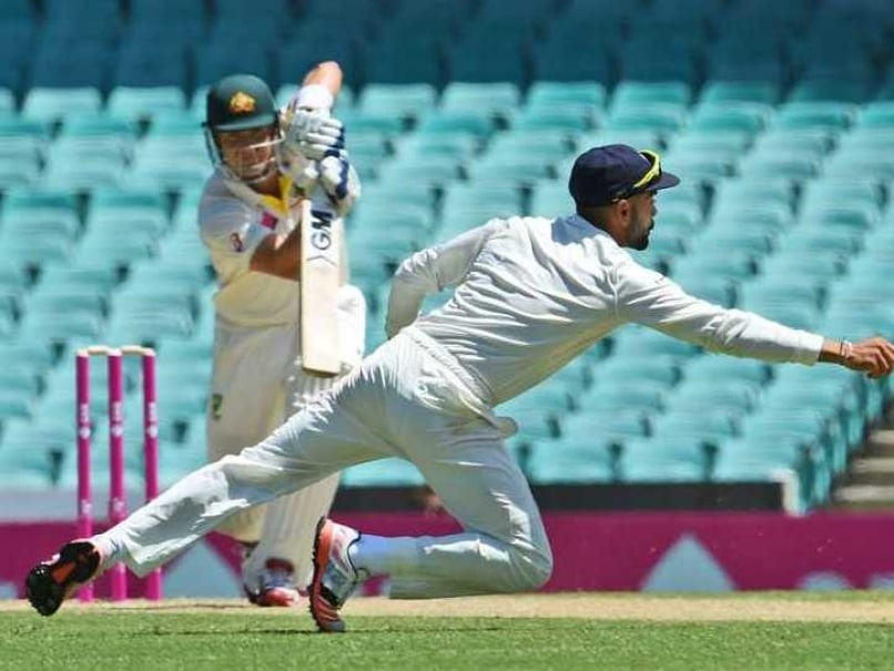 Australia vs India, 4th Test Highlights: David Warner Leads Aussie Carnage Against Clueless India