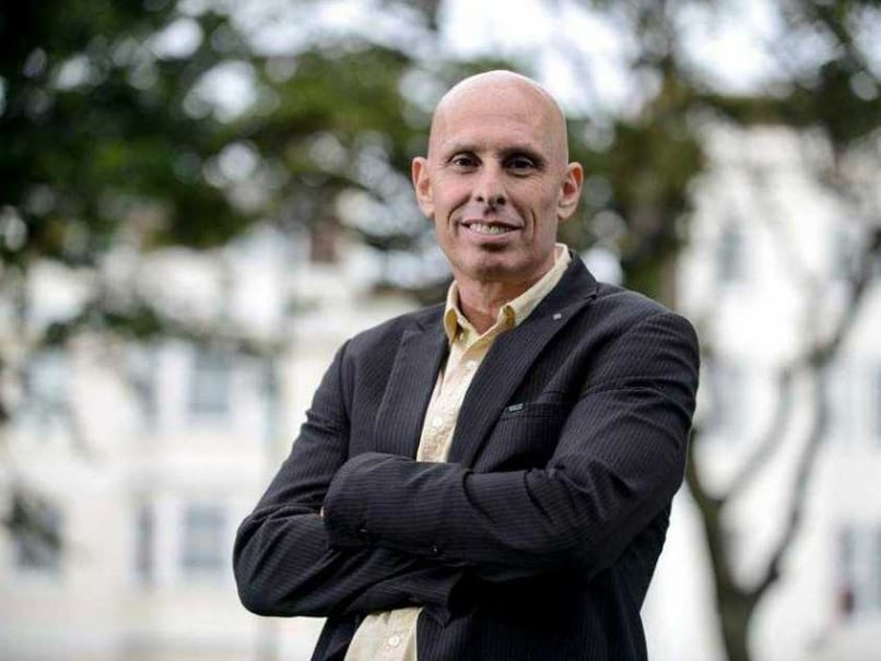 Stephen Constantine Says ISL Will Not Kill I-League, National Team