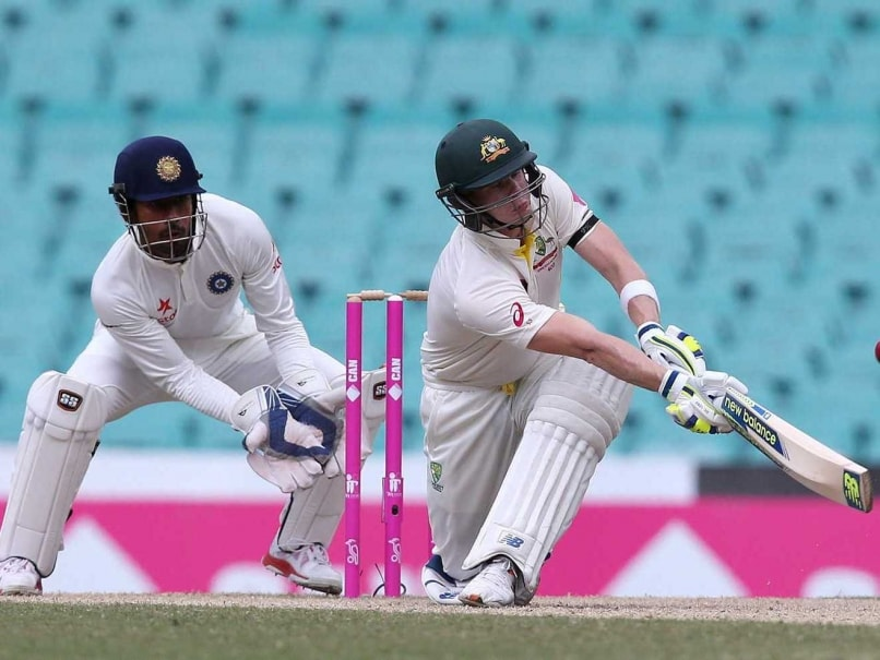 India vs Australia 4th Test, Day 4 Highlights: Ashwin Bags 4 But India in For Record Chase at SCG