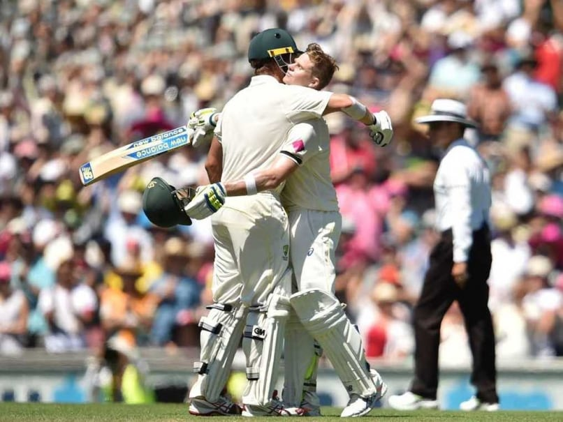 India vs Australia 4th Test, Day 2 Live Cricket Score
