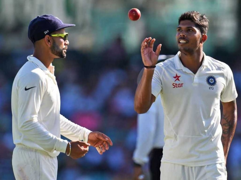 Virat Kohli Will Lead With Passion and Aggression: Sourav Ganguly
