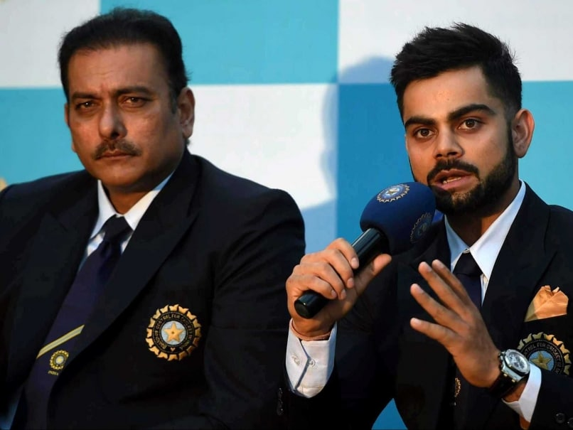 Will Virat Kohli 'Care Two Hoots' About India Losing Sydney Test vs Australia?