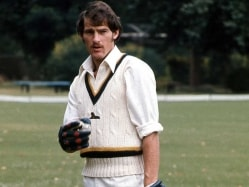 Clive Rice Inspired a Generation of South African Cricketers: International Cricket Council