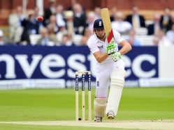 Ashes: Jonathan Bairstow Replaces Gary Ballance in England Squad for Edgbaston Test