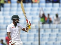 As it Happened: Bangladesh vs South Africa, 1st Test, Day 3 at Chittagong
