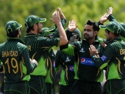 Mohammad Hafeez Told to Undergo Bowling Assessment Test