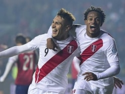 Copa America: Peru Crush Paraguay 2-0 to Clinch Third Spot