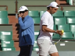 John McEnroe Says Struggling Rafael Nadal Needs New Coach