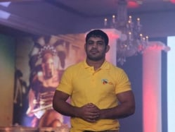 Sushil Kumar Can Still Make It To Rio Olympics: Wrestling Federation of India