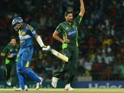 1st T20I: Sohail Tanvir Helps Pakistan Script 29-Run Win vs Sri Lanka