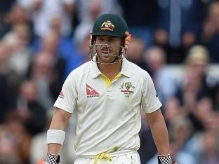 Ashes 2015: Australia's Batting Collapse Pathetic, Says Geoffrey Boycott