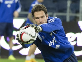 Chelsea Confirm Signing Of Asmir Begovic From Stoke City