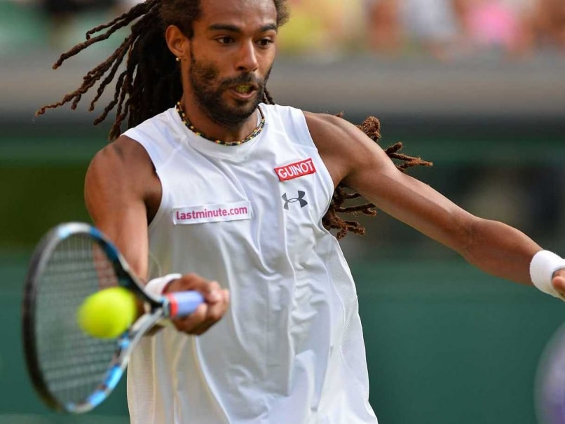 Rafael Nadal Stunner Was Wimbledon Centre Court Debut, Says Dustin Brown
