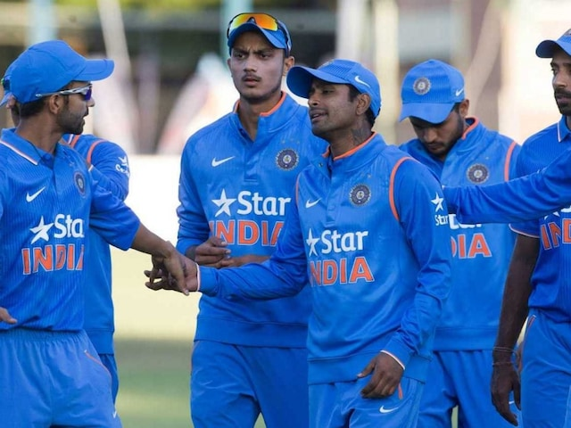 India in Zimbabwe: Men in Blue Look to Continue Winning Momentum in T20Is